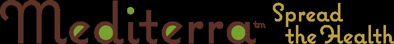 mediterra_logo_transp-system-logo
