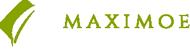 Maximoe Foods LLC